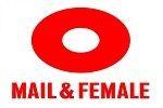 Mail & Female