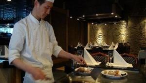 Nippon & Sushi Bar