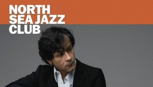 North Sea Jazz Club Amsterdam