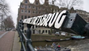 Photo Tours of Amsterdam