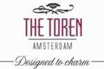 The Toren