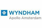 The Wyndham Apollo Hotel Amsterdam
