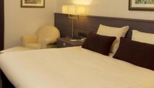 The Wyndham Apollo Hotel Amsterdam