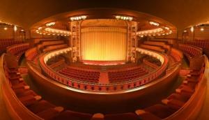 Theatre Tuschinski