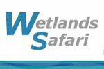 Wetlands Safari