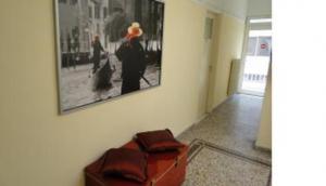 Adonis Hotel Piraeus
