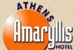 Amaryllis Hotel Athens