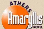 Amaryllis Inn Hotel Athens