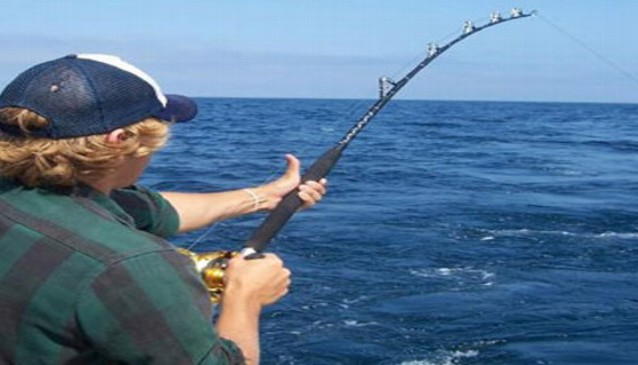 Amateur Anglers and Maritime Sports Club