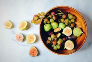 Ancient Greek Flavors Private Food Tour