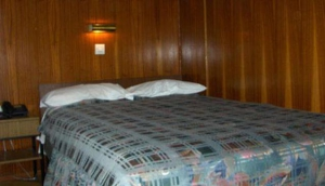 Arta Hotel Athens