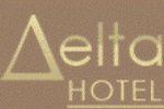 Athens Delta Hotel