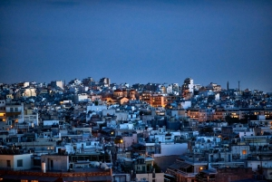 Athens: Private Guided Photography Tour