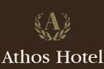 Athos Hotel Athens
