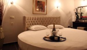 Atlantic Hotel Athens