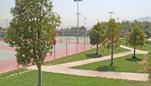 Attiko Park