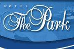 Best Western The Park Hotel Piraeus