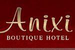 Boutique Hotel Anixi Kifissia