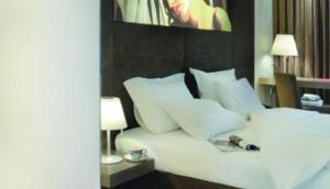 Brasil Suites Hotel Glyfada