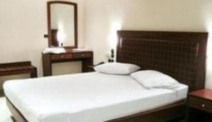 Brazil Hotel Athens