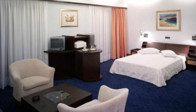 Centrotel Hotel Athens