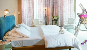 Classical 2 Fashion House Hotel Athens