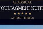 Classical Vouliagmeni Suites