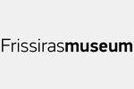 Frissiras Museum