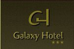 Galaxy Hotel Alimos