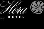 Hera Hotel Athens