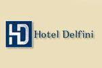 Hotel Delfini Moschato