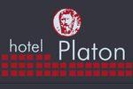 Hotel Platon Moschato