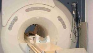 Iatropolis - Magnitiki Tomografia SA