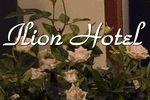 Ilion Hotel Athens