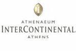 InterContinental Athenaeum Hotel