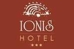 Ionis Hotel Athens