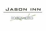 Jason Inn Athens