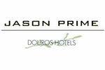 Jason Prime Hotel Athens