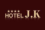 JK Hotel Athens
