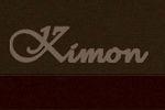 Kimon Hotel Athens