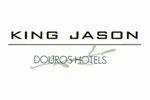 King Jason Hotel