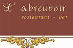 L' Abreuvoir Restaurant