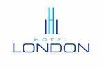 London Hotel Glyfada