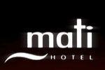 Mati Hotel