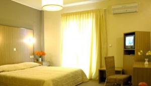 Myrto Hotel Mati