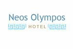 Neos Olympos Hotel Athens