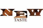 New Taste Bar Restaurant