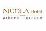 Nicola Hotel Athens