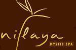 Nilaya Mystic Spa