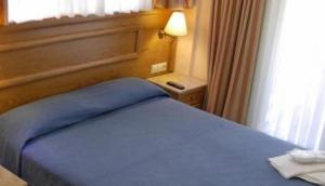 Noufara Hotel Piraeus